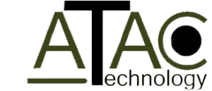 ATAC Technology Logo