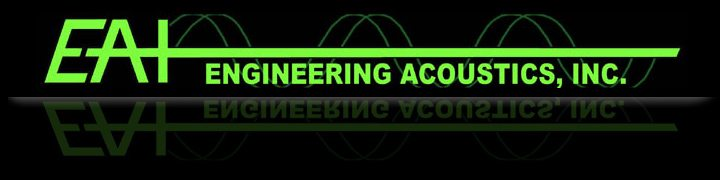 Engineering Acoustics, Inc.